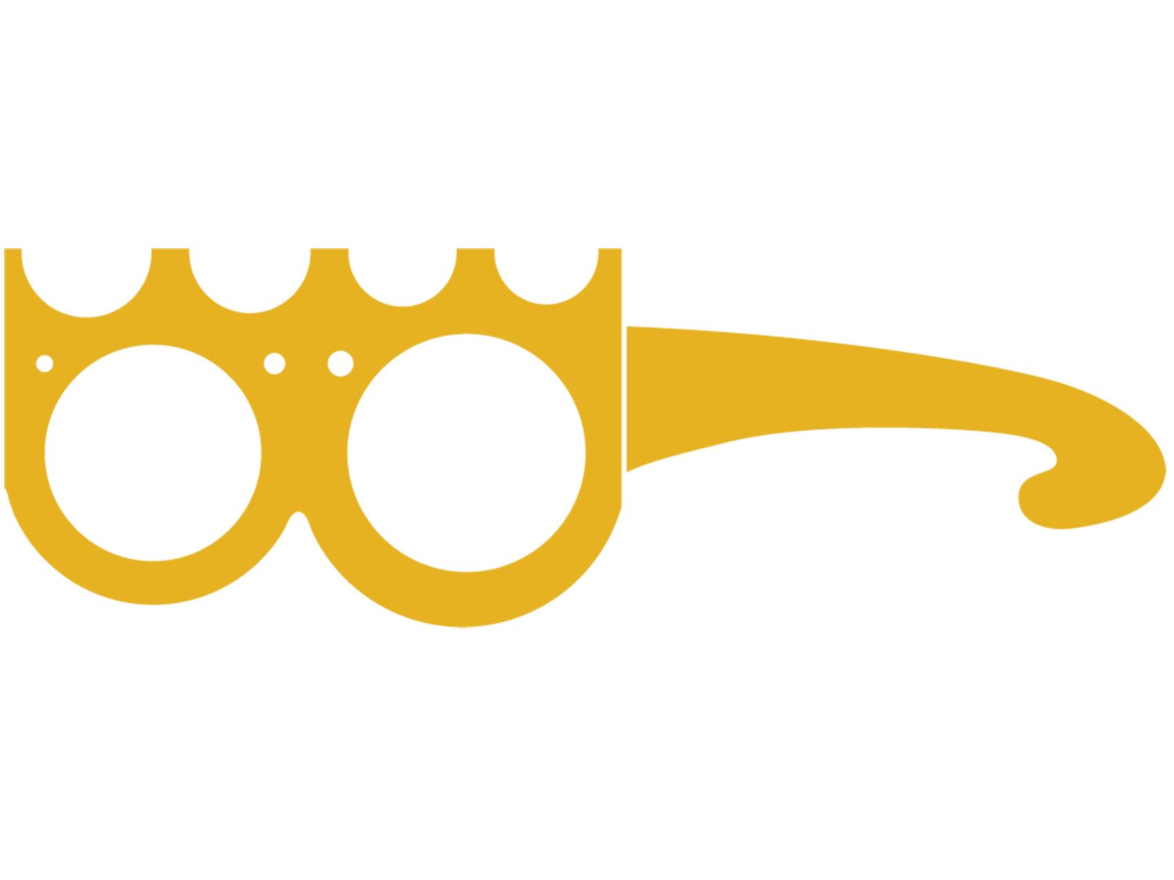U67 Curveglasses DoubleTrack