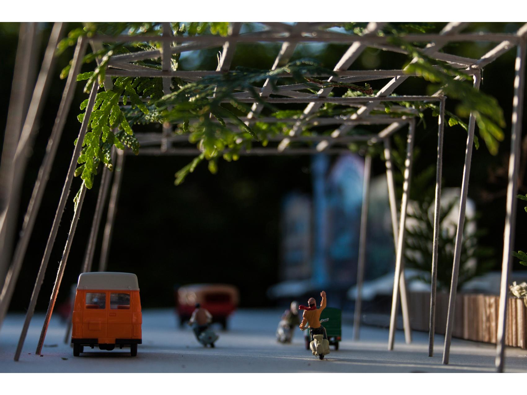 U67 Hanoi