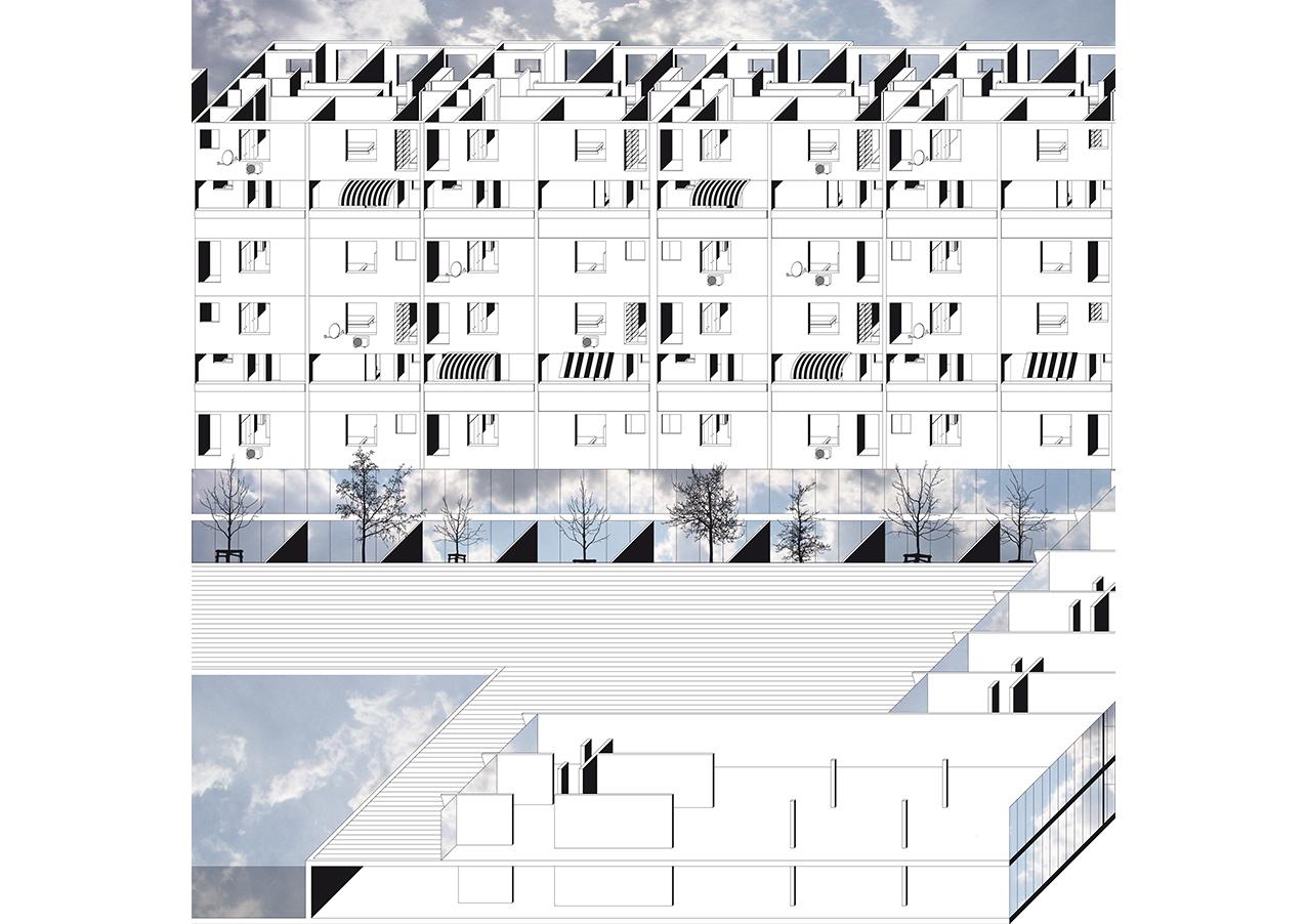 Fabio Gigone-La Biennale-Other Tenants