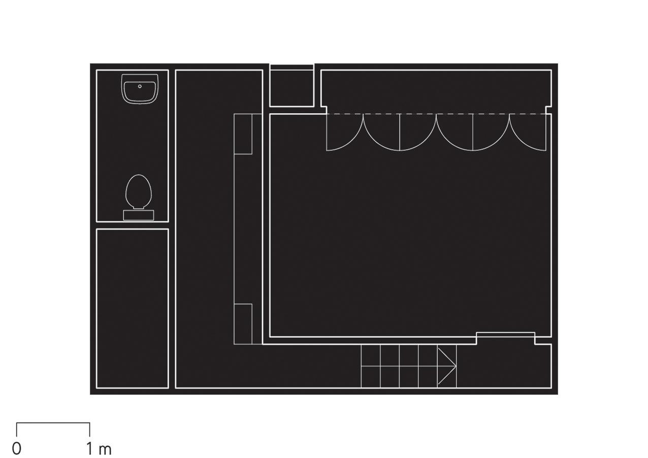 U67-P_House