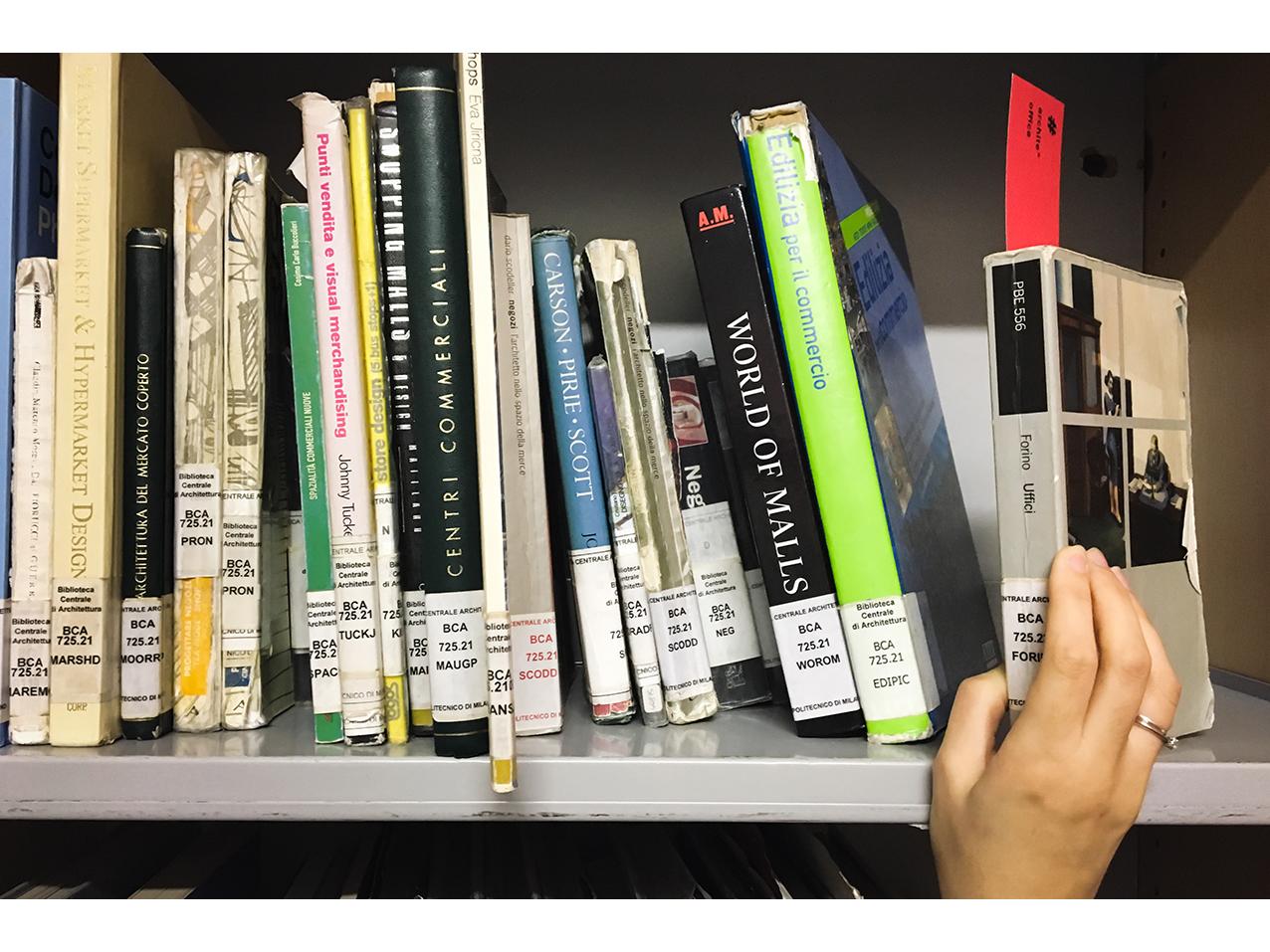 u67_biblioteca-analoga_011d