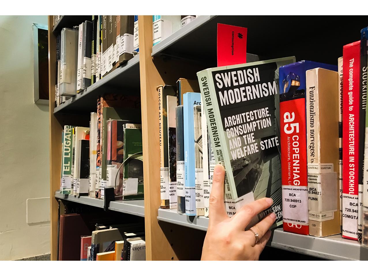 u67_biblioteca-analoga_011e